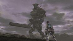 Sony não descarta novos remasters e remakes para o PS4 - EExpoNews