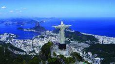 bresil landscape wallpaper - Bing Images