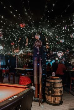 The Golden Lining – Miracle Pop Up Bar, Need To Know, Las Vegas, Travel, Life, Viajes, Last Vegas, Destinations, Traveling