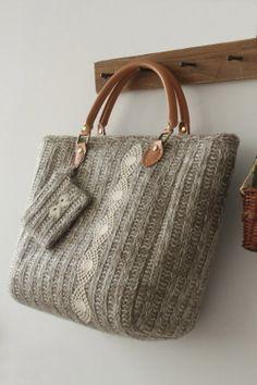 Bags 핼로우카지노www.KIA47.COM 핼로우카지노