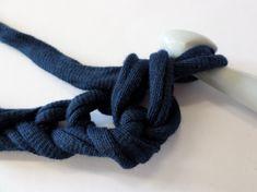 Taška ze špaget 9 Bracelets, Accessories, Fashion, Moda, Fashion Styles, Bracelet, Fashion Illustrations, Arm Bracelets, Bangle