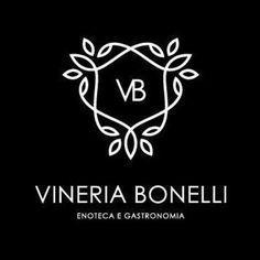 Vineria Bonelli, Roma: su TripAdvisor trovi 31 recensioni imparziali su Vineria Bonelli, con punteggio 4,5 su 5 e al n.4.483 su 12.247 ristoranti a Roma.