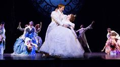 First Look: The new cast of R&H Cinderella! With Carly Rae Jepsen as Cinderella and Joe Carroll as Prince Topher. Theatre Geek, Broadway Theatre, Musical Theatre, Broadway Shows, Rodgers And Hammerstein's Cinderella, Cinderella Broadway, Carly Rae Jepsen, Famous Musicals, Broadway Tickets
