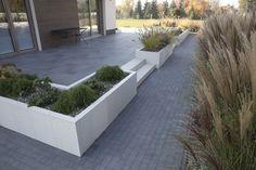 Bedroom Closet Design, Terrace Design, Backyard, Patio, Contemporary Garden, Pergola, Construction, Mansions, Porch