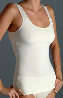 f8e53247c7ccb Elita Camisole With Shelf Bra Camisole With Shelf Bra