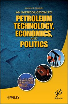 About For Books Oil Politics: A Modern History of Petroleum For Online