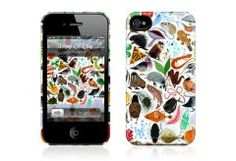 iPhone 4(s) Tree of Life Hard Case_500.jpg