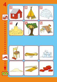loco bambino - Google zoeken Sudoku, Mini, Speech Therapy, Worksheets, Homeschool, Google, Ideas, Arch, Preschool