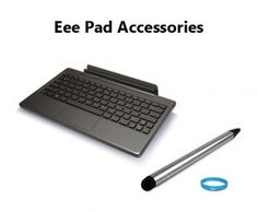 Asus Eee Pad Transformer TF101 Accessories ==> http://asuseeepadtransformertablet.com/asus-eee-pad-transformer-tf101-accessories