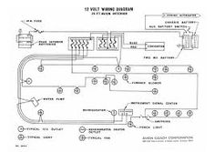 127 best rv ideas images in 2019 sleeper couch, space saving Water Heater Plumbing Diagram related image trailer wiring diagram, airstream living, gmc motorhome, airstream renovation, camper