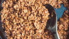 #groundturkeytacos #enchiladas #healthy #ground #turkey #whats #meal #prep #for #gro Healthy Ground Turkey Enchiladas | Ground Turkey Meal Prep — What...