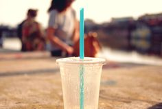 Alert: How Sugary Drinks Harm Your Brain And Affect Your Mood