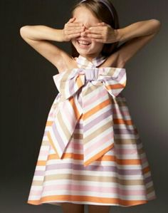 3f76167ef Halabaloo kid dress---did this one too----very cute. I used an old adult  skirt.