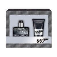 007-lahjapakkaus