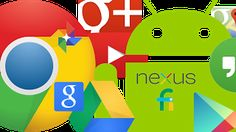 Collecties - Google+