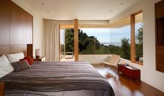 Craig Steely Architecture | Gipsy House