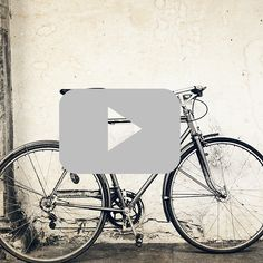 8 ways to lean your bike