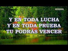Oscar Medina   El poder de la oración