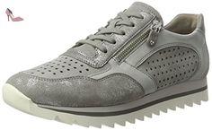 Gabor Sneaker 46.365.27 7 Chaussures gabor (*Partner Link