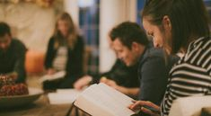 How to Lead a Life Transforming Small Group Bible Study. Create, Plan, Prepare and Execute your own Small Group Bible Study. Small Group Bible Studies, Bible Study Group, Young Adult Ministry, Hidden Agenda, Best Online Courses, Sermon Series, Discipline, 1 John, Word Of God