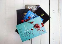 Cele mai vândute titluri ale lunii decembrie pe Libris.ro Markus Zusak, Board Games, Ale, Books, Libros, Book, Ales, Book Illustrations, Libri