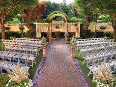 Long Island Wedding Venues Nassau and Suffolk County Wedding Venues