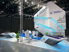 Sungard Exhibition Stand Years : 18 best micro images exhibit design booth design exhibition