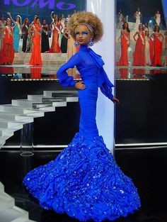 ๑Miss Mississippi 2013'