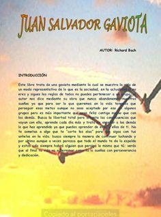 85 mejores imágenes de juan salvador gaviota | Juan