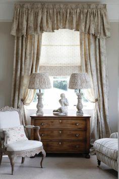 Sweet cottage room ♡