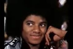 pictures of michael jackson 1977 molly interview - Bing images