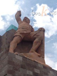 Guanajuato, su #Cervantino y busk.me te esperan... TIENES QUE ESTAR...!!!  www.busk.me