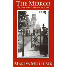 The Mirror (Marlys Millhiser)