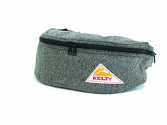 [KELTY]が提案する冬季限定のWOOL FABLICシリーズ。 | ITEMS | EYESCREAM.JP - For Creative Living