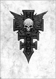 warhammer_004_Tattoo_Temple_The_Premier_Body_Art_Studio.jpg (321×450)