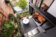 Gallery of SODA Apartments / Gresley Abas Architects - 6