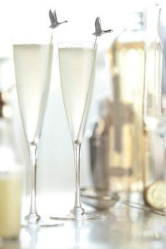 Hotbook | Grey Goose y las 5 mejores bebidas a nombre de Joe McCanta | hotsnack #HOTsnack #HOTBOOK
