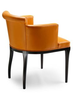 Buy Felidae II - Chairs