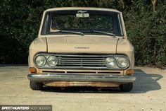Datsun 520 Pickup lowrider classic tuning   fs wallpaper background
