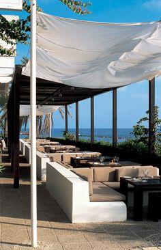 Almyra Hotel, Cyprus