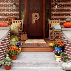 Decorating Home Decor With Candles Outdoor Patio Decorating Ideas Easy Landscaping Ideas For Front Yard Landscape Design Ideas Fall Patio Decor Pictures Front Yard