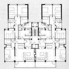 edifici seida - Mitjans