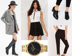 TV Fashion: Peaky Blinders - College Fashion