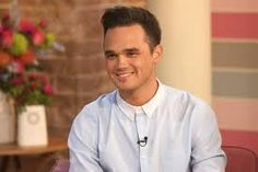The Velvet Couch: Horoscopes : Cancer : Gareth Gates : February 7, 2013 Resist the impulse to stay in bed all day -- you've got things to do and people to meet! It's a really good time for you to challenge yourself and see what comes of this new way of meeting the world.