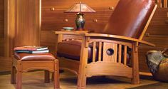 Stickley, Audi & Co.: Finest of Furniture Stores Online – Sofa Sectionals, More
