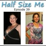 Becoming fit for life with Tanee, who lost over 200 pounds!