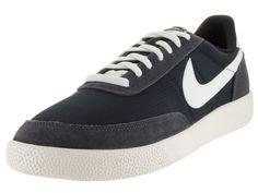 Nike Mens Killshot (VNTG) Tennis Shoe   eBay