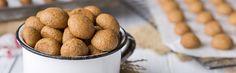 Knapperige koolhydraatarme kruidnoten - Sukrin.nl #glutenvrij #suikervrij #fitgirl #fitspiration #foodie #foodfotography #sugarfree #coaliakie #glutenfree #recipe #recept #sukrin #sukrin gold #foodspiration #fmoothie #ontbijt #snack #pancakes #pannenkoeken #sinterklaas #sint #pepernoten