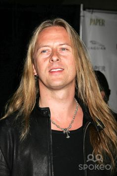 jerry cantrell | Jerry Cantrell Photos - 2005/04/15 @ Hollywood, CA
