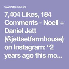 Farmhouse Design, Thankful, Times, Instagram